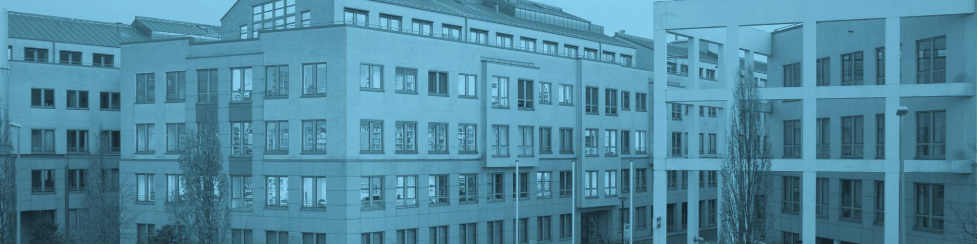 Leibniz-Institut für Länderkunde e. V.
