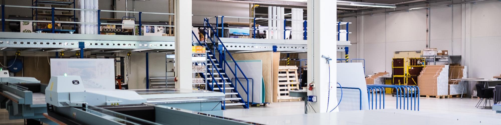 Posterlounge GmbH