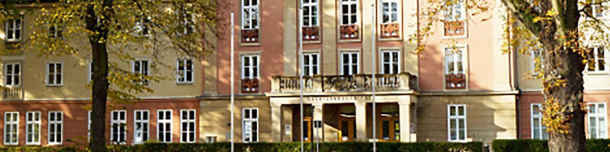Brandenburgisches Oberlandesgericht cover