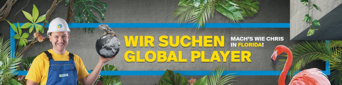 EBAWE Anlagentechnik GmbH cover