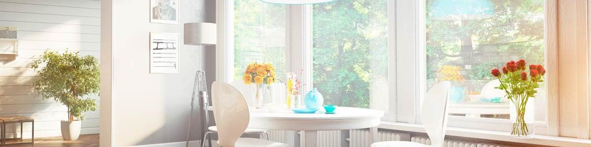 perfecta Fenster Vertriebs- und Montage GmbH cover
