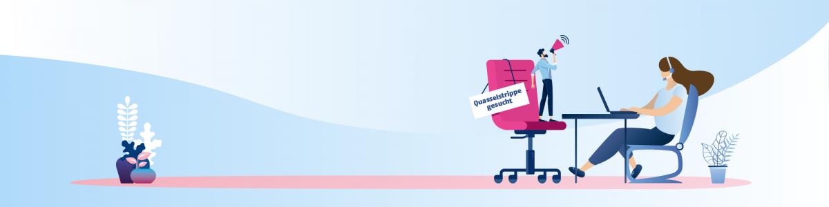 Medienservice Plus GmbH cover