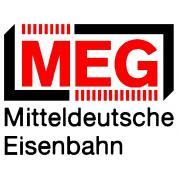 Mitteldeutsche Eisenbahn GmbH