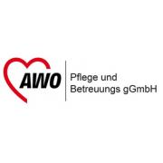 AWO Pflege- und Betreuungs gGmbH