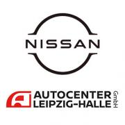 Autocenter Leipzig-Halle GmbH
