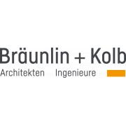 Bräunlin + Kolb Architekten Ingenieure
