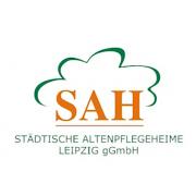 SAH Leipzig gGmbH