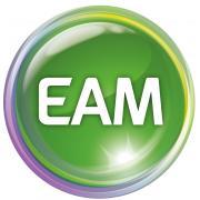 EAM GmbH & Co. KG