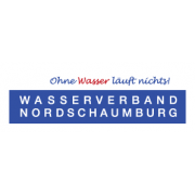 Wasserverband Nordschaumburg