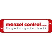 menzel control GmbH