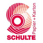 Julius Schulte Trebsen GmbH & Co.KG