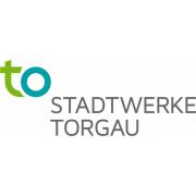 Stadtwerke Torgau GmbH