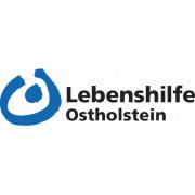 Lebenshilfe Ostholstein e.V.