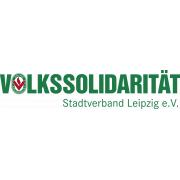 Volkssolidarität Stadtverband Leipzig e.V